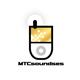 MTCsoundses