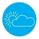 Weather Icons - GraphicRiver Item for Sale