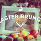 Easter Greetings - Opener - VideoHive Item for Sale