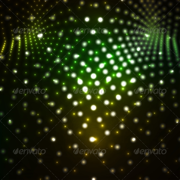GraphicRiver Abstract Vector 7198313