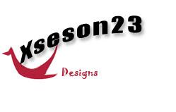 xseson23