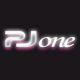 PJone