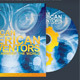 African American Inventors CD Artwork Template