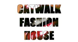 Catwalk Fashion House
