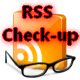 RSS Check-up