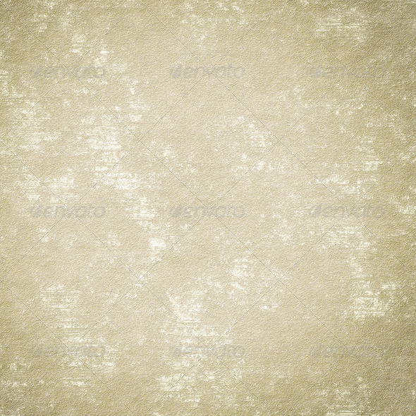 Wall texture background - Stock Photo - Images