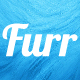 Furrrecords