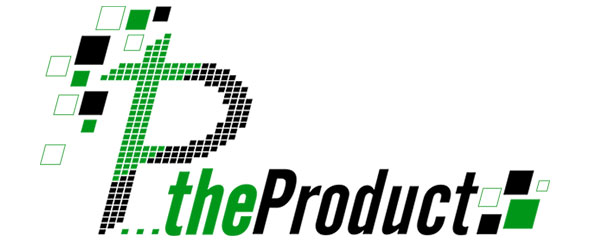 theProduct