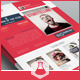 My Book Ebook Promotion - Flat Design - GraphicRiver Item for Sale