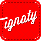 ignaty