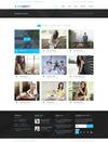 Portfolio-3-col-v2.__thumbnail