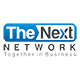 TheNextNetwork