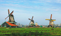 Dutch Landscape - PhotoDune Item for Sale