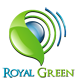 royalgreeninc