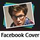 I AM Facebook Timeline Cover - GraphicRiver Item for Sale