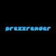 Pressrender