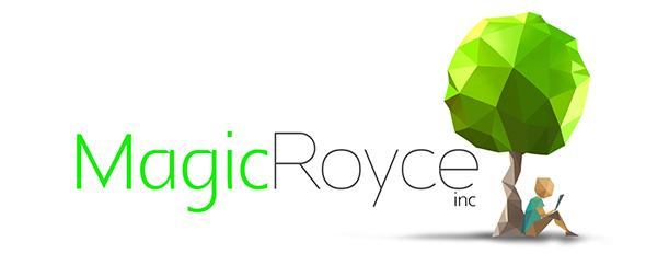 MagicRoyce