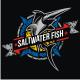 Saltwater - GraphicRiver Item for Sale