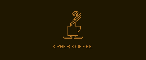 Cyber-coffee_tf