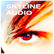 Brand New Model - AudioJungle Item for Sale