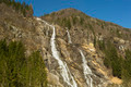 Waterfall, italy - PhotoDune Item for Sale