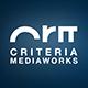 criteriamediaworks