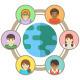 Kids Around the World - GraphicRiver Item for Sale