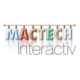 mactechinteractiv