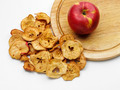 dried apple - PhotoDune Item for Sale