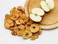 dried apple - PhotoDune Item for Sale
