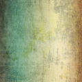 Texture and background - PhotoDune Item for Sale