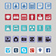 Icons Package - VideoHive Item for Sale