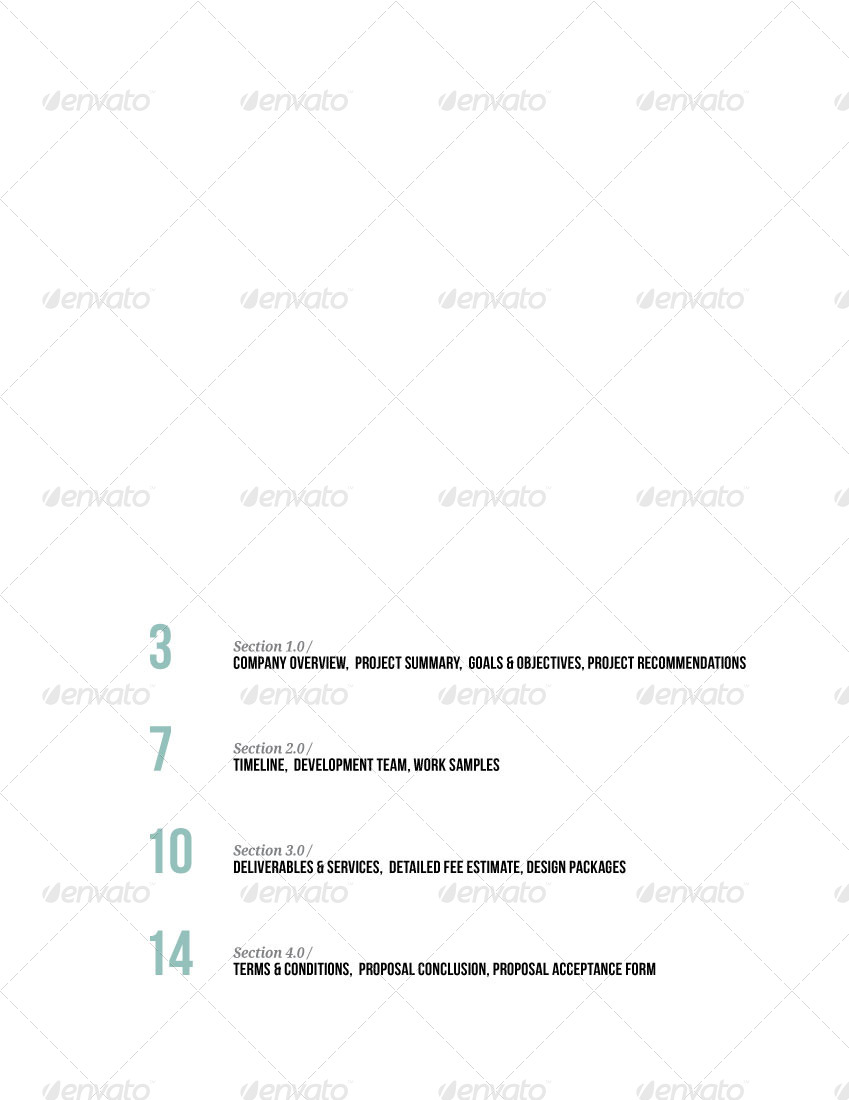 icon proposal template w invoice contract by land graphicriver icon proposal template w invoice contract