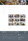 08_pages_about_gallery.__thumbnail
