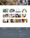 28_portfolio_4columns.__thumbnail