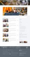 35_blog_version1.__thumbnail