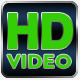HD Video - CodeCanyon Item for Sale