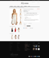 07_product_page_06.__thumbnail