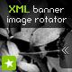 XML Banner image Rotator - ActiveDen Item for Sale