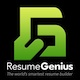 resumegenius