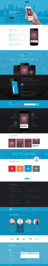 02_mobo_one_page_app_landing_page_screen.__thumbnail
