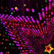 VJ Colorful Star Flow - VideoHive Item for Sale