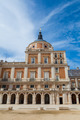 Aranjuez Views - PhotoDune Item for Sale