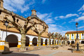 Ciudad Rodrigo, Spain - PhotoDune Item for Sale