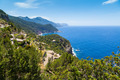 Tramuntana Mountain Range, Majorca - PhotoDune Item for Sale