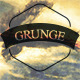Epic Grunge Backgrounds - GraphicRiver Item for Sale
