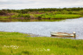 Boats  on the river - PhotoDune Item for Sale