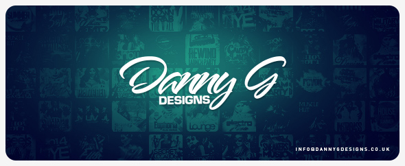 DannyGDesigns