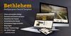 Bethlehem%20screenshot.__thumbnail