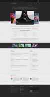 1b.home_page.__thumbnail